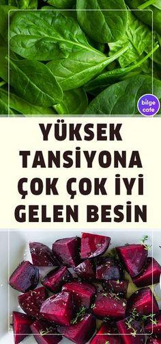 Kombucha, Cucumber, Health Fitness, Vegetables, Food, Cooking, Craft Work, Essen, Vegetable Recipes