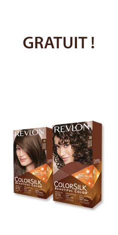 Revlon Colorsilk, Cover, Books, Free Samples, Cosmetics, Shower, Projects, Libros, Book