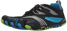 Vibram Mens KMD LS Cross Training Shoe ** You can get more details by clicking on the image. (This is an Amazon affiliate link)