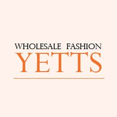 Buy Wholesale Women's Boutique Clothing and Apparel | Wholesale ...
