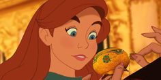 Most Americans have seen over 100 Disney movies. Are you in the Disney loop? Disney movie quiz. How well do you know Disney characters.