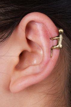 Gold Bar Earrings, Opal Earrings, Circle Earrings, Cute Earrings, Ear Jewelry, Cute Jewelry, Bridal Jewelry, Jewelry Accessories, Jewelry Design