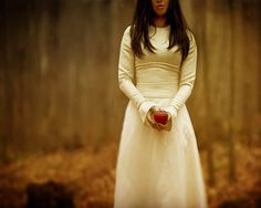 Exhibit A by Patty Maher, via Flickr
