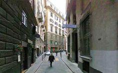 Liguria: #Mauriziano #messo fuori dai giudici e riacchiappato dai carabinieri (link: http://ift.tt/2lyb6zd )