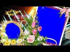 Wedding Photo Background, Green Background Video, Desktop Background Pictures, Green Screen Video Backgrounds, Studio Background Images, Frame Background, Frame Download, Download Video, Tree Photoshop