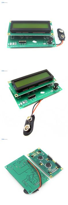 TS-M8N Transistor Tester Mul-funconal LCD Backlight Diode Triode Meter