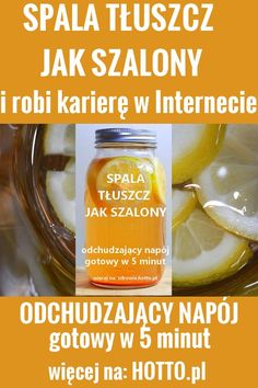 hotto.pl-odchudza-spala-tluszcz-jak-szalony-odchudzajacy-napoj-koktajl Natural Teething Remedies, Natural Remedies, Remedy Spa, Healthy Tips, Healthy Recipes, Health Tonic, Health Questions, Keto Diet For Beginners, Herbal Medicine