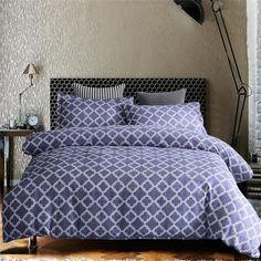 5 Piece Joyous Crystal Mink Comforter Set