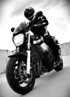 Yusuf Saltanlar Suzuki GSR 600 Suzuki Motorcycle, Motorcycles, Bike, Vehicles, Shopping, Motorbikes, Bicycle, Trial Bike, Biking