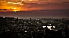 A voyage to Florence, Tuscany, Italy, Europe. Retina Wallpaper, Sunset Wallpaper, Nature Wallpaper, Cool Wallpaper, Florence City, Florence Tuscany, Latest Wallpapers, Avengers Wallpaper, Background Pictures
