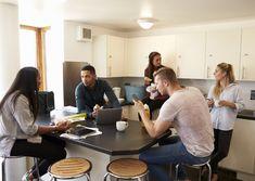 9 Student Alumni Counci Ideas Student Alumni Alumni Association