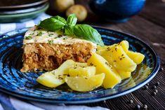 Varză a la Cluj   Traditional Casserole From Cluj-Napoca, Romania   TasteAtlas Romanian Recipes, Romanian Food, Sour Cabbage, Mince Meat, Food Challenge, Casserole Dishes, Cornbread, Traditional, Cooking