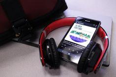 Noontec's ZORO II wireless headphones pump out surprisingly great sound