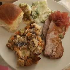Was I stuffed? Lets say I had several servings Pork, Meat, Instagram, Kale Stir Fry, Pigs