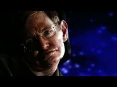"""The renowned physicist has a new book, """"The Grand Design."""" Stephen Hawking will now take your questions."""