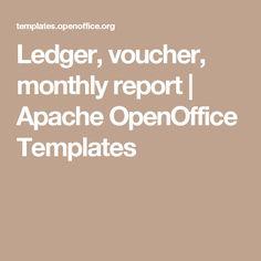 Cover Letter Format For Job Application   Pinteres