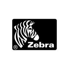 Prezzi e Sconti: #Zebra z-ultimate 3000t bianco 880261-050d Zebra  ad Euro 395.99 in #Zebra #Home informatica stampanti
