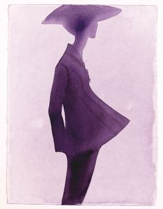 """Mats Gustafson, """"Suit (Charles James, 1955),"""" 1998. Courtesy of Mats Gustafson and Ram Publications"""