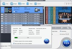 Winx dvd ripper platinum 7.2.0 download