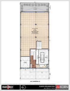PARKEO Soluciones de Estacionamientos    Visita nuestro sitio web http://akornarquitectos.com/parkeo/  Acércate a nuestra oficina ubicada en la  Calle 104 # 13A-11                                           o llámanos al +57(1) 6378169