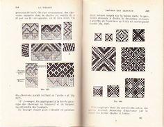 Textile / WEAVING LI