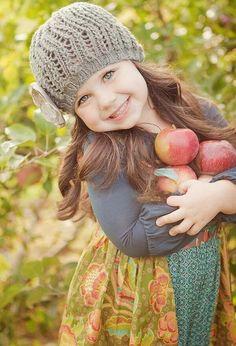 Children Portraiture Photos - Community - Google+