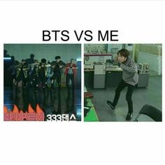 Memes de BTS. - Siete memes ✨ - Wattpad