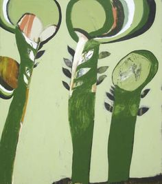 Karlee Rawkins: Pea Season