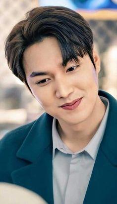 Boys Before Flowers, Boys Over Flowers, Lee Min Ho Wallpaper Iphone, Legend Of The Blue Sea Kdrama, Los F4, He Jin, Lee Min Ho Dramas, Lee Min Ho Photos, Kim Go Eun