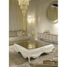 36 Best Cornelio Cappellini images | Home decor, Apartment design ...