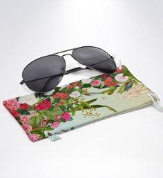 Glasses or phone Bag