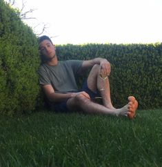 See Jeremy Zucker pictures, photo shoots, and listen online to the latest music. Mike Stud, Jon Bellion, Latest Music, Celebs, Celebrities, Favorite Person, Shawn Mendes, Photo Shoots, Picture Wall