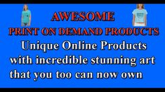 Here you will find unique art made specifically for mainly female teenagers, but the same designs are also available on other clothing and home decor products. To learn more, just go to below link. Unique Home Decor, Unique Art, Teen Art, Outfits For Teens, Teenagers, Just Go, Online Printing, The Incredibles, Female