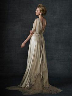 samuelle couture 7