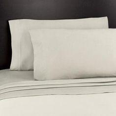 Luxury Modal Cotton Jersey Knit Sheet Set - Walmart.com