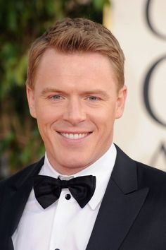 Diego Klattenhoff- Shane off Mean Girls, Mike off Homeland, and an FBI agent in Blacklist