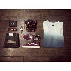ways to curate - Propuestas de OUTFIT para ellos #streetwear #streetstyle #apparel #wear #skate #skatestyle #surf #surfstyle #boy #moda #cool #Alicante #surfshop #trendsplant #vans #snickers #cap #5panel #reell #dc #quicksilver