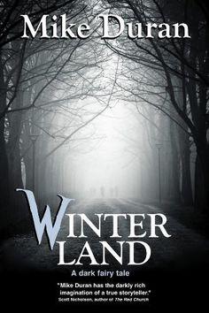 Winterland by Mike Duran, http://www.amazon.com/dp/B005ZXRMUS/ref=cm_sw_r_pi_dp_PGyUpb11PKHG4 $0.99