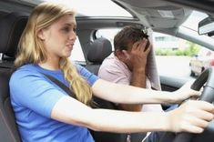 All wheel drivers offer flexible batch timing with best offer prices Advanced Driving Courses with car driving instructor courses guaranteed pass driving Courses Women Drivers, New Drivers, Driving School, Driving Test, Advanced Driving Course, Driving Courses, Distracted Driving, Driving Instructor, Accident Attorney