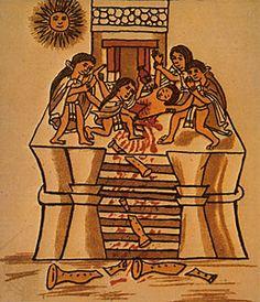 Moche: una civiltà dedita al sesso e alla morte Una cultura antica un sud America cruento e un interrogativo nella storia. che attende risposta. moche patrizia barrera magic old america