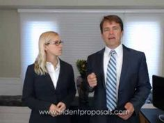 The First 4 Baby Steps in Government Contracting You Should Take | Trident Proposal Management
