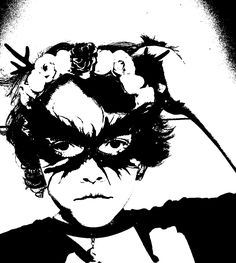 this is me i edited it on. Masquerade, Thats Not My, Batman, Superhero, Fictional Characters, Art, Art Background, Kunst, Masquerades