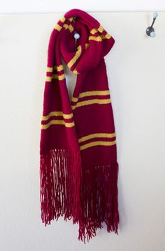 GUYS GUYS GUYS @limegreen34 AND I REALIZED OUR SCHOOL COLORS ARE THE COLORS OF GRYFFINDOR. WE. FREAKED. OUT.