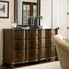 haynes bedrooms on pinterest queen beds sleigh beds haynes bedroom furniture trend home design and decor