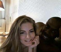 Free Sex Cams & Amateur Live Sex Chat Rooms- HipWebcams.com