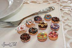Donuts+by+SpankTB.deviantart.com+on+@deviantART