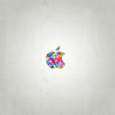 2048pixels wallpaper - Apple Event by Kyle Gray