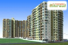 Project name:Maangalya Ashirwad  Type of apartments:Multistorey Apartments  Area Range 1444 - 4000 sqft  Price:65 Lacs Onwards  Location:Bannerghatta Road,Bangalore  Bed room:2BHK,3BHK,4BHK  For more details, http://bangalore5.com/project_details.php?id=450