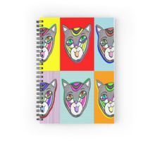 lifecycleprints is an independent artist creating amazing designs for great products such as t-shirts, stickers, posters, and phone cases. Laptop Skin, Ipad Case, Custom Design, Spiral Notebooks, Phone Cases, Accessories, Bespoke Design, Phone Case