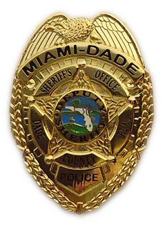 Miami Vice PD